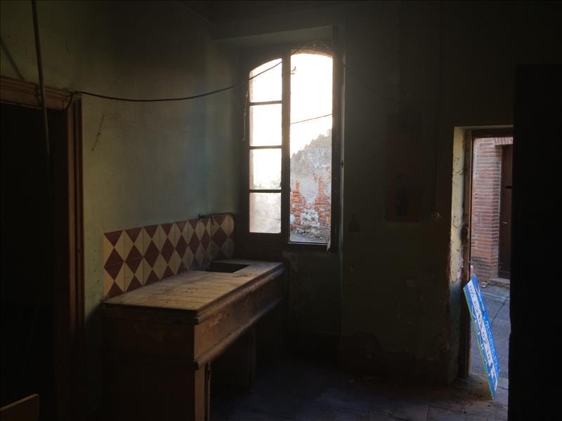 Maison LABOURGADE - (82)