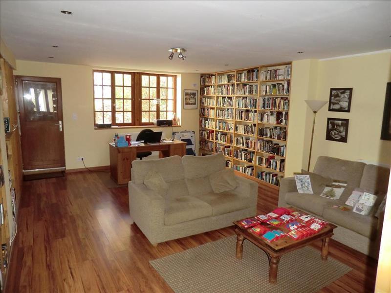 Vente Maison LAVIT (82120) - 8 pièces - 162 m² -