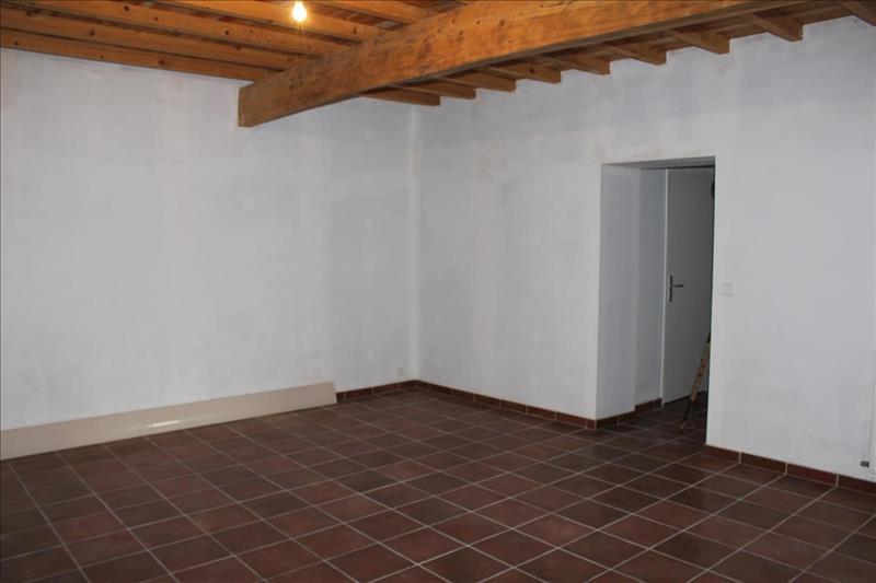 Vente Maison BEAUMONT DE LOMAGNE (82500) - 6 pièces - 196 m² -