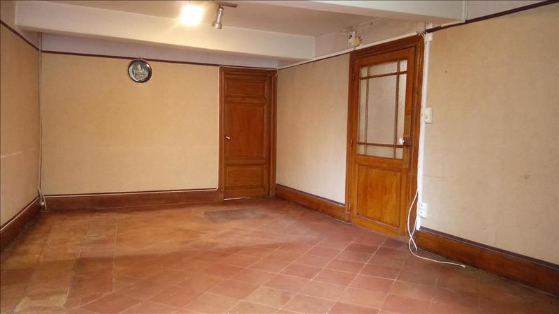 Vente Maison LARRAZET (82500) - 6 pièces - 120 m² -