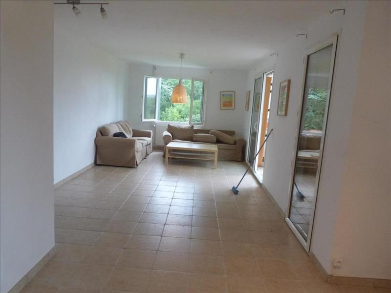 Vente Maison GENSAC (82120) - 6 pièces - 137 m² -