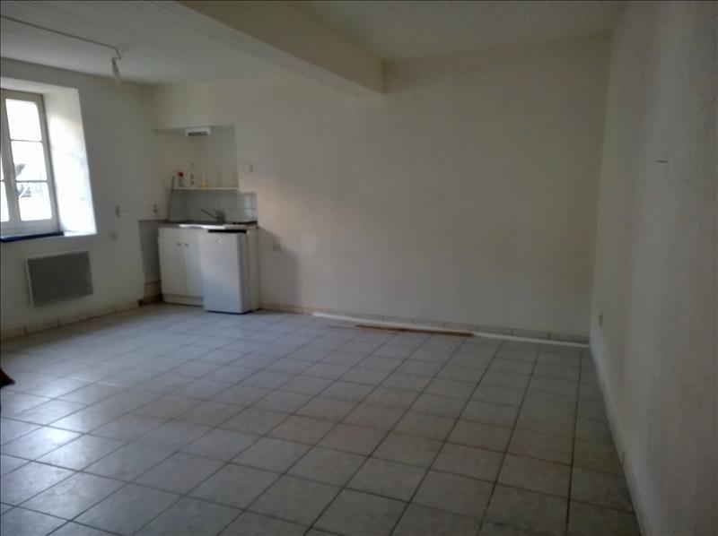 Maison CAZERES - 3 pièces  -   52 m²