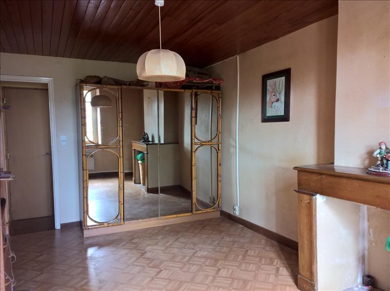 Maison GOUTEVERNISSE - 4 pièces  -   125 m²