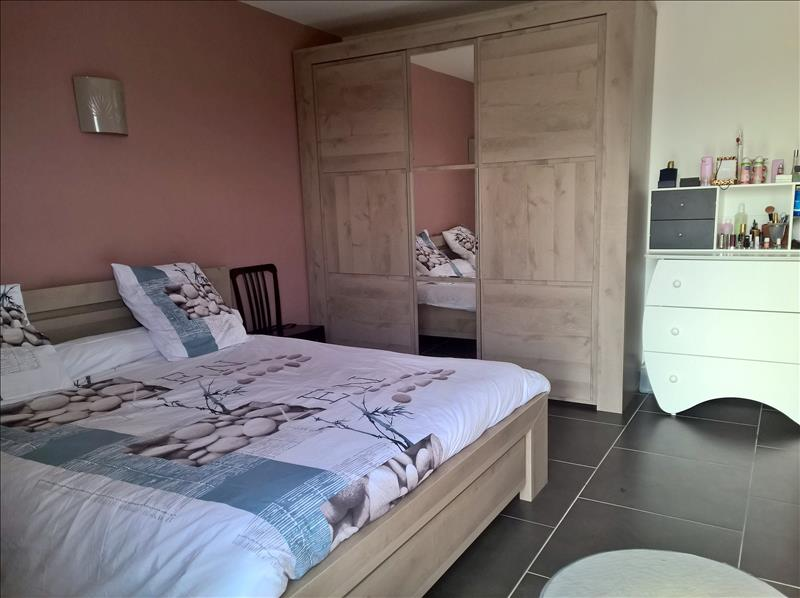 Maison CAZERES - 5 pièces  -   128 m²