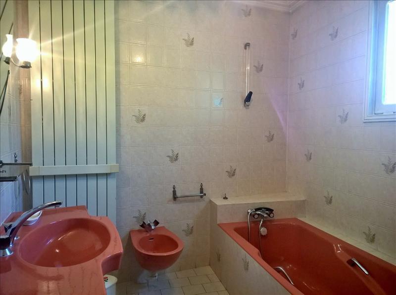 Maison CAZERES - 5 pièces  -   133 m²