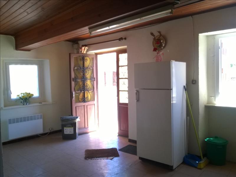 Maison MONTPEZAT - (32)