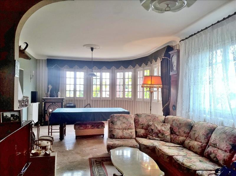 Vente Maison COULADERE (31220) - 6 pièces - 150 m² -