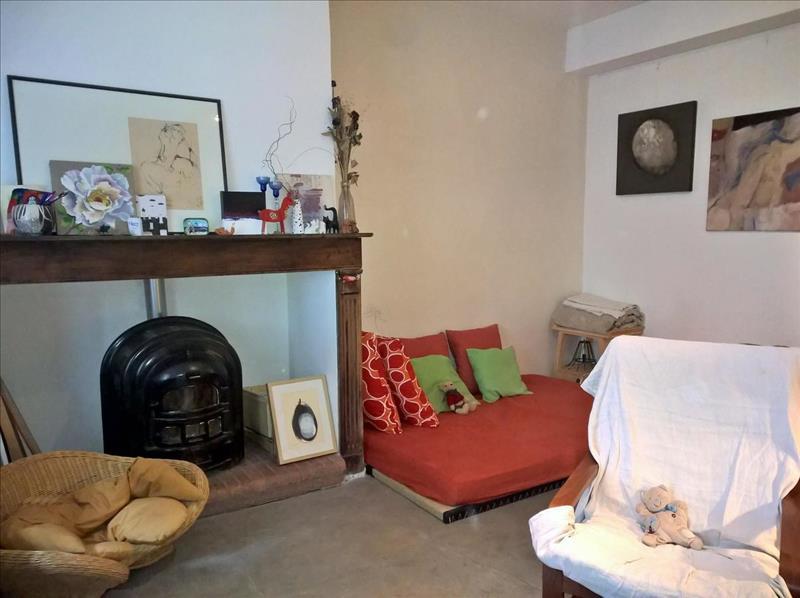 Vente Maison LE PLAN (31220) - 7 pièces - 220 m² -