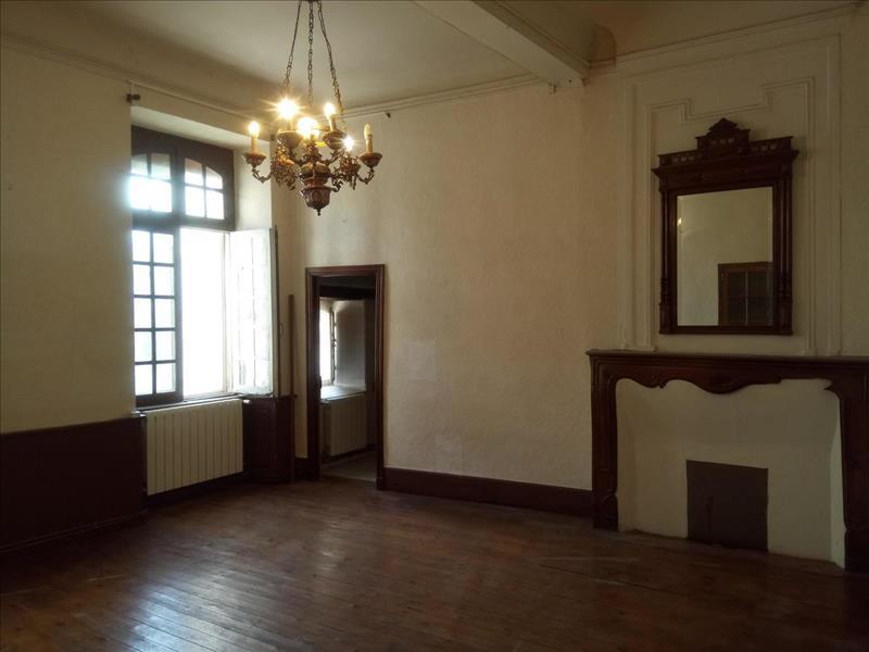 Vente Maison MARTRES TOLOSANE (31220) - 5 pièces - 150 m² -