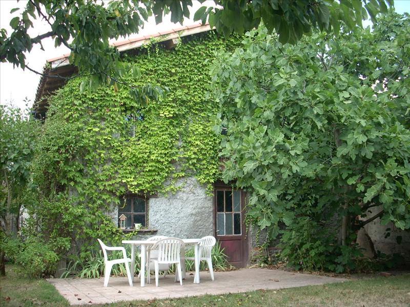 Maison CAZERES - (31)