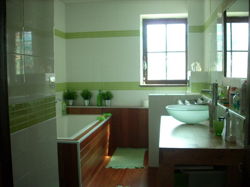 Maison CAZERES - 7 pièces  -   187 m²