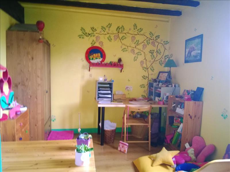 Maison MARQUEFAVE - 6 pièces  -   146 m²