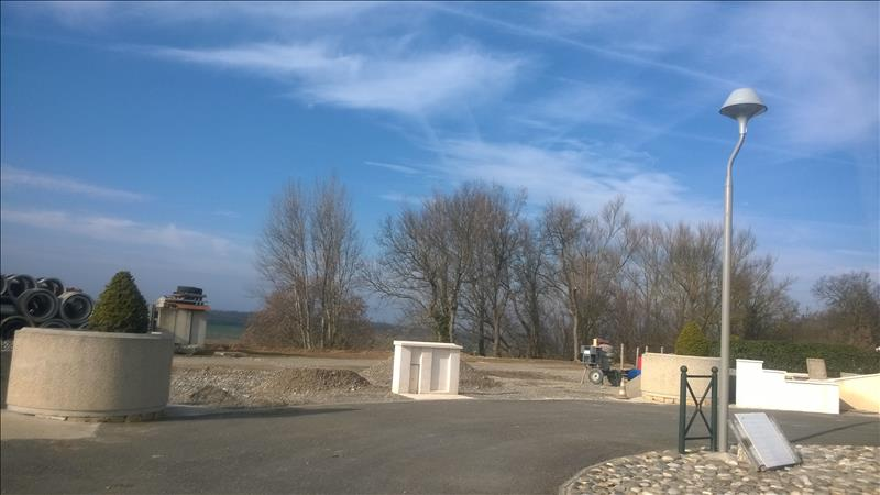 Terrain BERAT -  - 420 m²