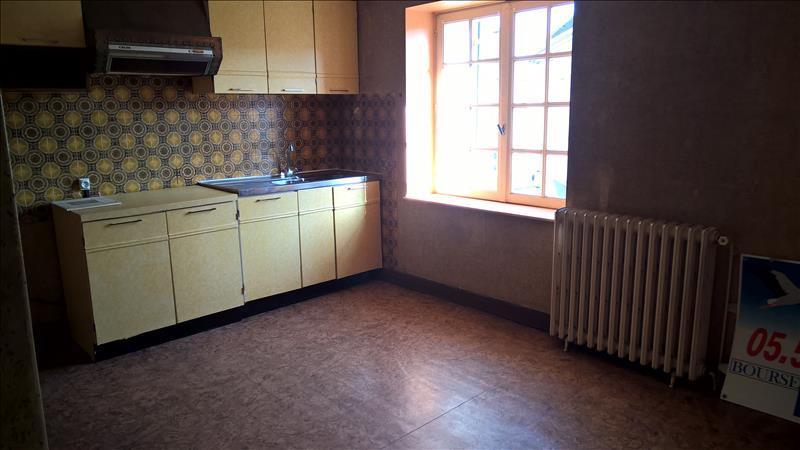 Appartement AIXE SUR VIENNE - 7 pièces  -   171 m²