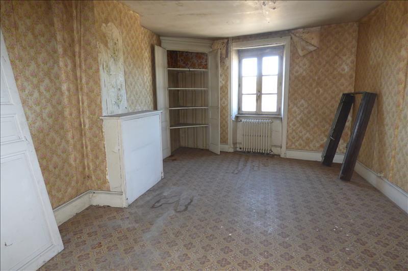 Maison AIXE SUR VIENNE - 10 pièces  -   200 m²