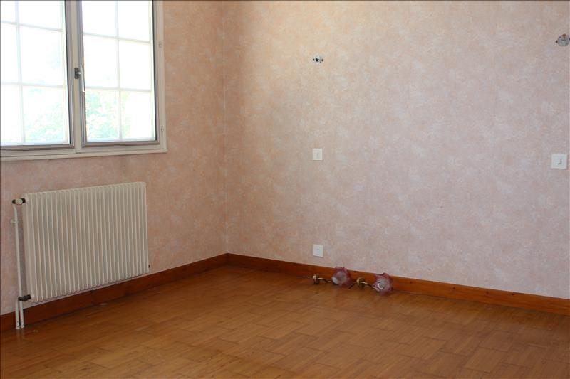 Maison AIXE SUR VIENNE - 10 pièces  -   300 m²