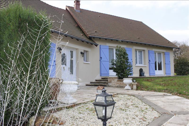 Vente Maison BURGNAC  (87800)