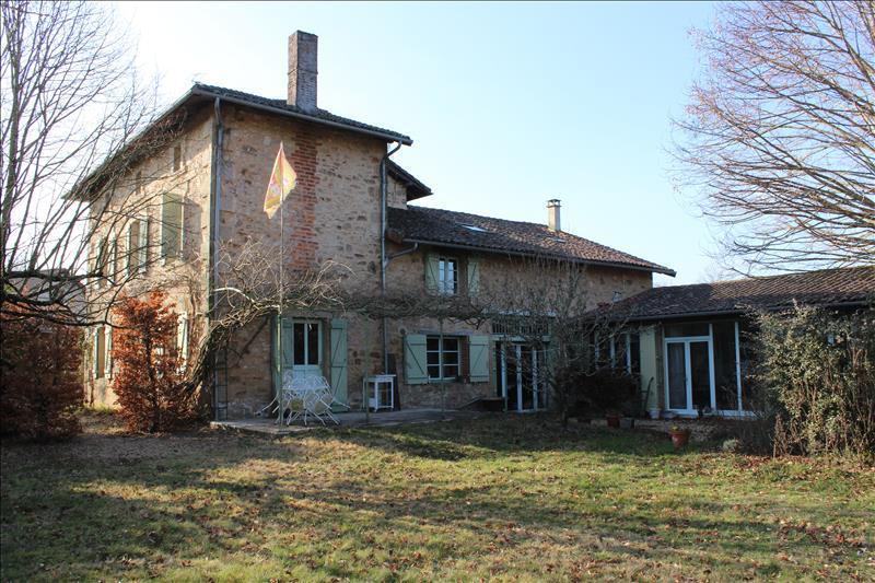 Vente Maison COGNAC LA FORET  (87310)