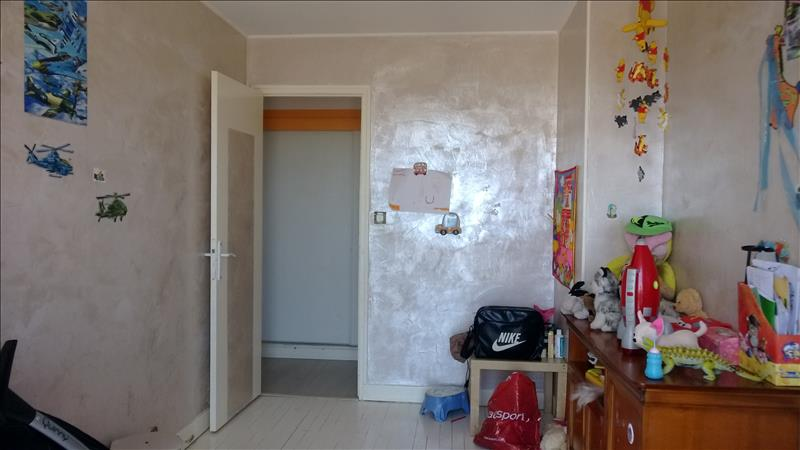 Appartement MONTAUBAN - (82)