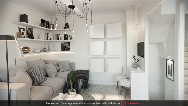Vente maison montauban 82000 3 pi ces 55 m 254 2062 for Achat maison montauban