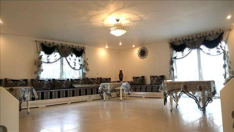 Vente Maison MONTAUBAN (82000) - 4 pièces - 164 m² - Quartier Bas Pays - Falguières