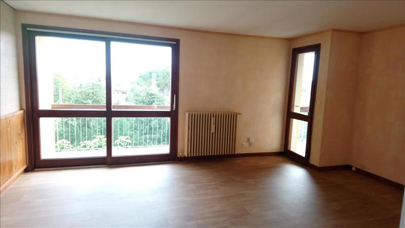 Vente Appartement MONTAUBAN (82000) - 4 pièces - 93 m² - Quartier Pomponne - Lalande