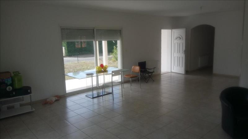 Vente Maison MONTAUBAN (82000) - 5 pièces - 153 m² - Quartier Bas Pays - Falguières