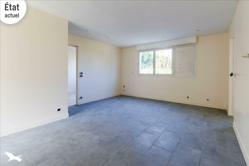 Vente Appartement BEYNES (78650) - 5 pièces - 68 m² -