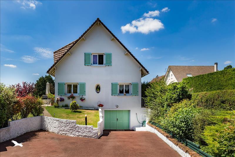Acheter maison beynes 78 ventana blog for Pap immobilier 78
