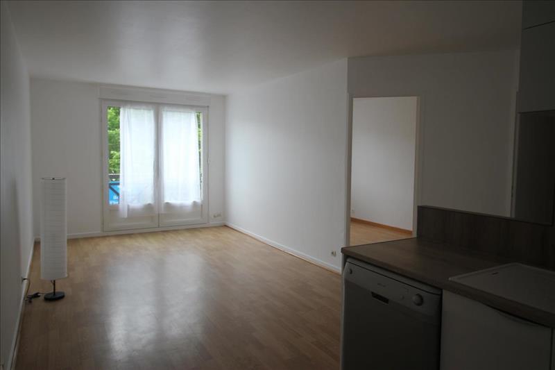 Vente Appartement BEYNES (78650) - 2 pièces - 42 m² -