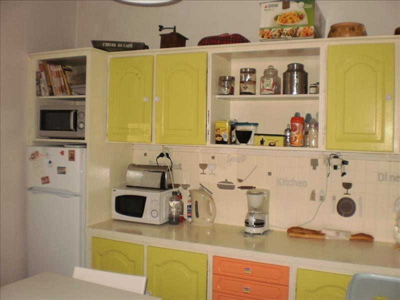 Maison PONS - 5 pièces  -   130 m²