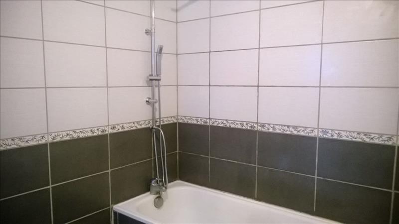 Maison PONS - 5 pièces  -   125 m²