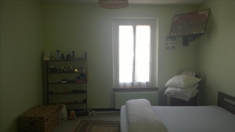 Maison PONS - (17)