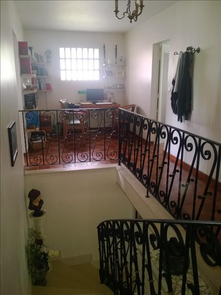 Maison COLOMBIERS - 7 pièces  -   186 m²