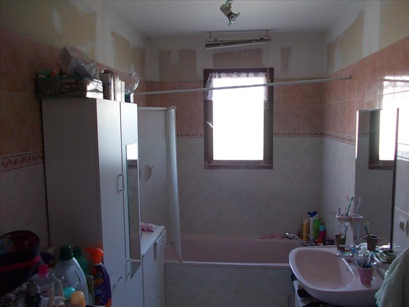 Maison GIGNAC - 5 pièces  -   110 m²