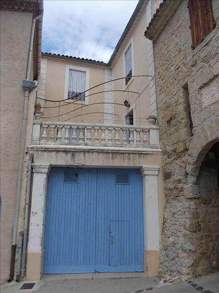 Maison POPIAN - 10 pièces  -   200 m²