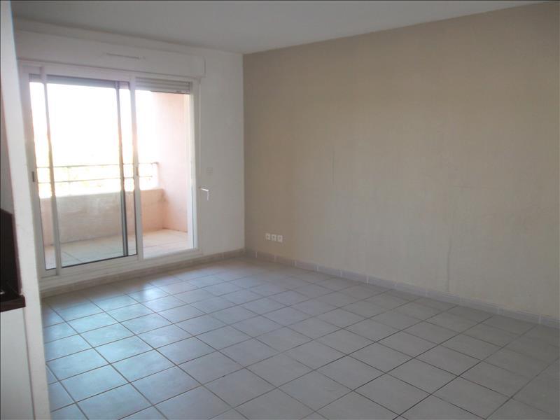 Vente Appartement ST ANDRE DE SANGONIS (34725) - 3 pièces - 60 m² -