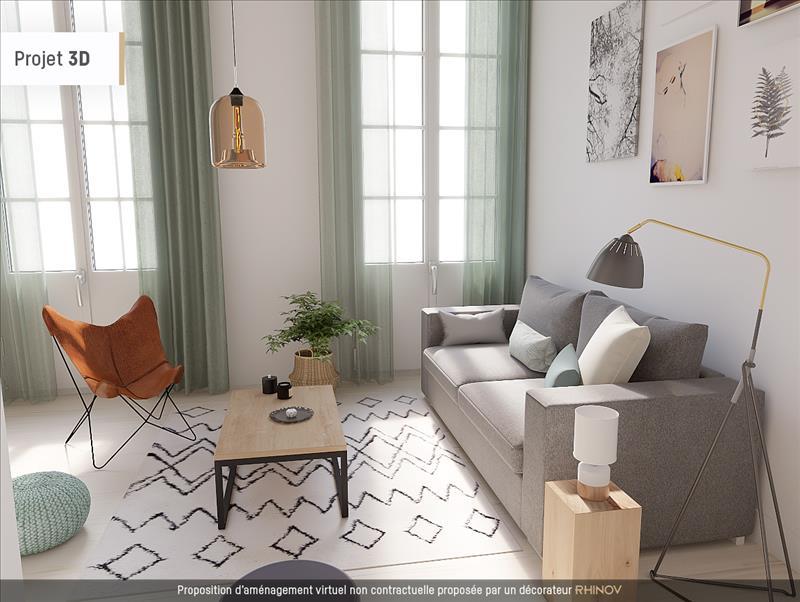 Vente Maison ST JEAN DE FOS (34150) - 12 pièces - 460 m² -