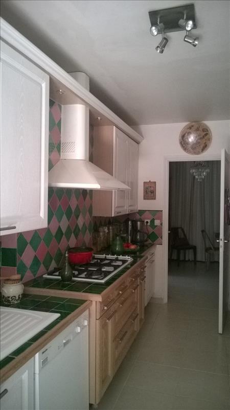 Maison POISSY - 6 pièces  -   170 m²