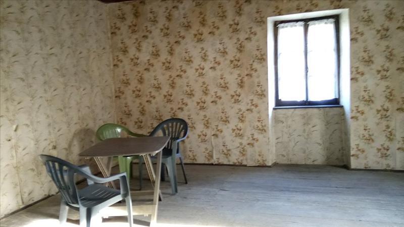 Maison STE FORTUNADE - 4 pièces  -   92 m²