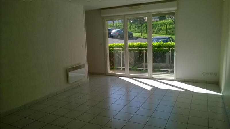 Appartement TULLE - (19)