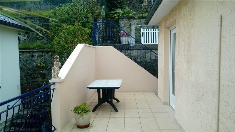 Maison TULLE - 6 pièces  -   139 m²