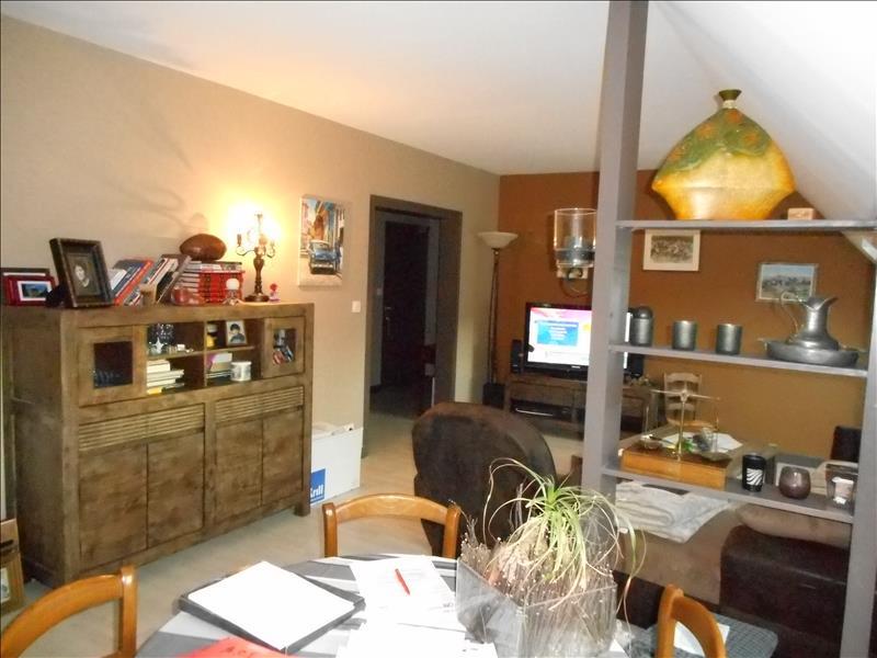 Appartement TULLE - 2 pièces  -   63 m²