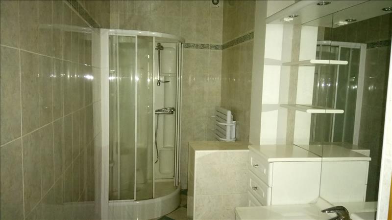 Appartement TULLE - 3 pièces  -   77 m²