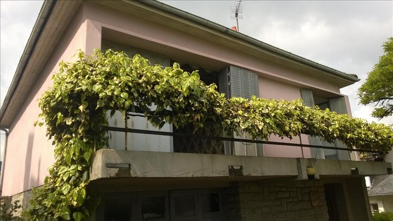 Maison TULLE - 4 pièces  -   82 m²