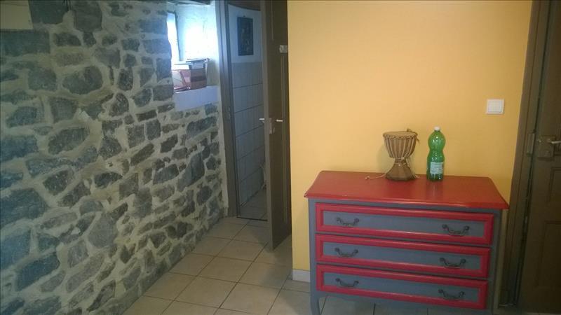 Maison TULLE - 5 pièces  -   140 m²