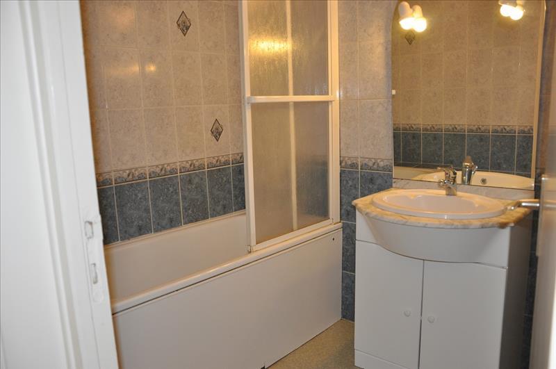 Appartement TULLE - 2 pièces  -   45 m²