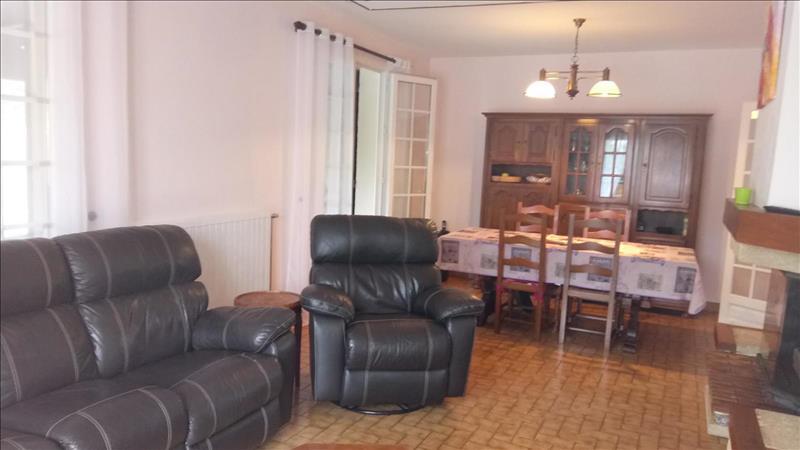 Vente Maison CESTAS (33610) - 4 pièces - 108 m² -