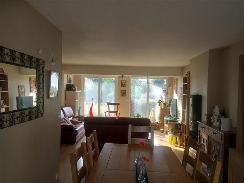 Vente Maison CESTAS (33610) - 5 pièces - 124 m² -