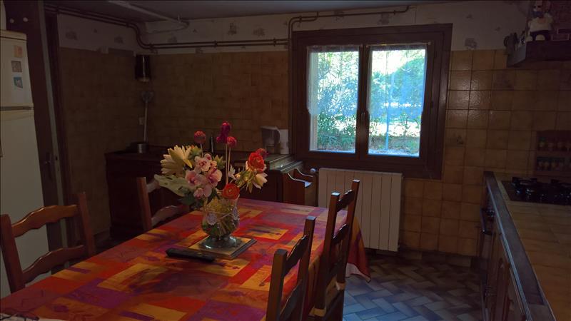 Maison ST ETIENNE DE TULMONT - 5 pièces  -   107 m²